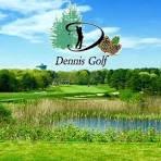 Dennis Pines & Highlands Golf Courses - Home | Facebook
