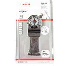 <b>Полотно пильное Bosch погружное</b> Wood 32х40мм (637) купить в ...