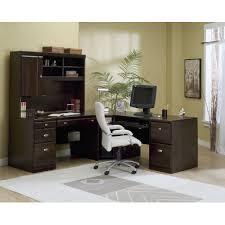 home office home desk office. 367 Desk/hutch (Home Office) Home Office Desk A