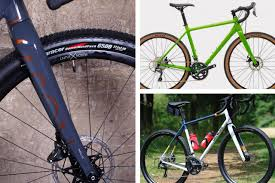 The 650b Alternative Is This Smaller Wheel Size Right For