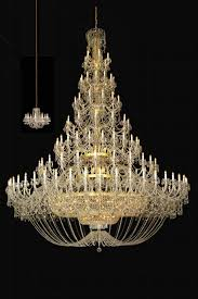 chandelier enthralling big chandeliers plus large foyer chandeliers contemporary also large pendant lighting darling big