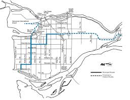 city of richmond bc  maps  gis