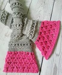 Knifty Knitter Patterns Beauteous 48 Best Knifty Knitter LoomPatterns Images On Pinterest Loom