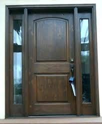 door with side panel front door side panel s entry door with side glass panels front