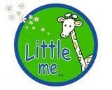 Каталог Little Me — детские пледы, пеленки, текстиль для ...