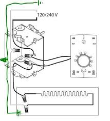 robertshaw thermostat wiring diagram wiring diagram gas fireplace thermostat wiring solidfonts
