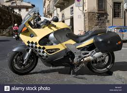 All BMW Models bmw 900cc motorcycles : bmw motorcycle motorbike motor bike cycle bikes cycles high Stock ...