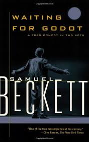 waiting for godot essays gradesaver waiting for godot samuel beckett