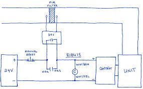 ptc relay wiring diagram annavernon ptc relay wiring diagram nilza net