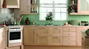 Küchendesign Mit Fenster 60 Foto Beispiele