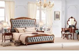 Exceptional New Neo Classic Furniture Bedroom Whole Set No Moq Solidwood Carving French  Style   Buy Exotic Bedroom Furniture,Classic Furniture Bedroom Product On  ...