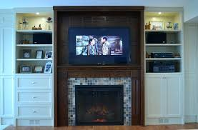 wall units with fireplaces wall unit wisdom obstacles fireplace wall unit designs ideas wall units with fireplaces