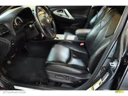 2010 Toyota Camry Se | bestluxurycars.us