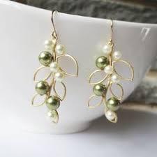 1163 Best Drop Earrings images   Drop earrings, Earrings, Women's ...