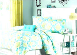 cynthia rowley comforter tj ma set king sheets quilt bedding unique heavenly home essence apartment twin