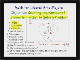 how to solve venn diagram problems problem solving using venn diagram beautiful how to solve venn