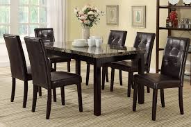 drop leaf dining table and 6 chairs. tables ideal reclaimed wood dining table outdoor on 6 chair set drop leaf and chairs