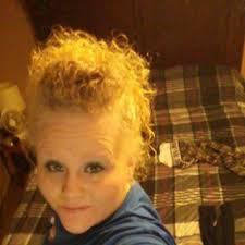 Brandy Muse Facebook, Twitter & MySpace on PeekYou