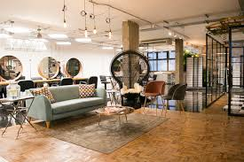 the best hair salons in the uk o