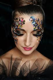 makeup courses in dubai