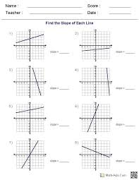 solving system of equations by graphing math systems of equations graphing worksheet awesome solving systems by