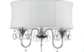 chandeliers small chandelier shade lighting black rectangular lamp shades for table lamps drum chandeliers wall