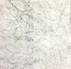 get ations granite tile flooring countertops black galaxy 12 x 12 polished
