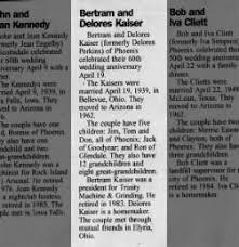 Arizona Republic from Phoenix, Arizona on June 9, 1999 · Page 163