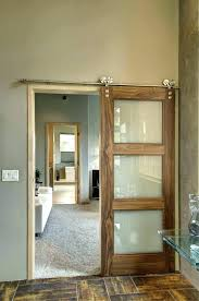 mirrored barn door double barn door closet barn style sliding closet doors medium size of sliding barn doors barn mirrored barn door for bathroom