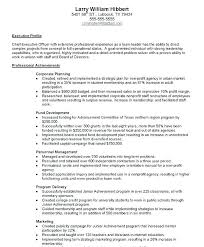 Hr Resume Objective Awesome Hr Resume Objective Colbroco