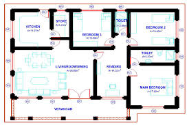 modern house plans uganda inspirational 3 bedroom house plans uganda