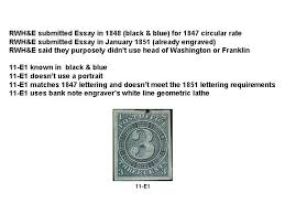 u s three cent essays uspcs slide27