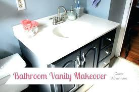 bathroom vanities miami fl. Modern Bathroom Vanities Miami Nifty Wholesale Florida . Fl D
