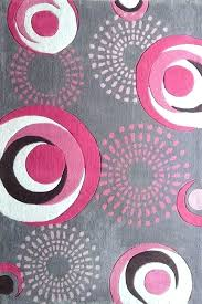 round pink area rugs light pink area rugs sophisticated rug large size of bright laudable by round for nursery pink rug for nursery canada