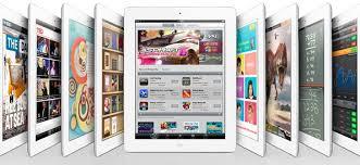best free ipad apps graphic