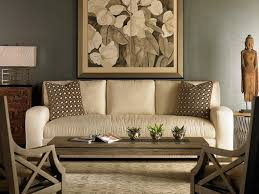 Luxe Home Interiors Luxe Home Interiors Kyprisnews Best Ideas - Luxe home interiors