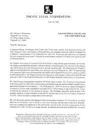 Best Photos Of Injury Settlement Demand Letter Sample Demand