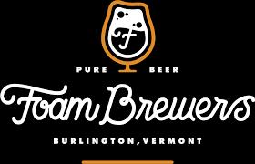 Foam Brewers   Burlington VT