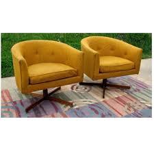 Mid Century Modern Vintage Furniture danish designer Philadelphia
