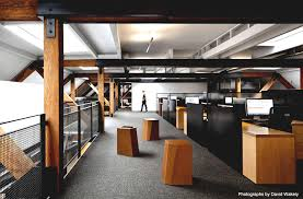 contemporary office spaces. furniture for office space exellent modern ideas small spaces contemporary e
