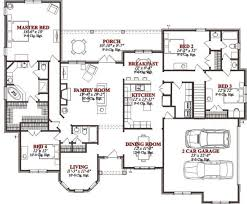 Bramston Beach House Floor Plan 30 Floor Plans For A House By Www Blueprints For A House