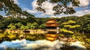 Japanese Zen Garden Wallpapers - Top ...