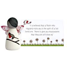 star bereavement fairy peg doll bereavement gifts sympathy gifts fairy gifts guardian