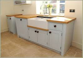 free standing kitchen cupboards kitchen cabinets as simple