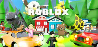 Roblox es un videojuego multijugador, un lugar donde se puede jugar juegos gratis creados por ¡es gratis! Roblox Aplicaciones En Google Play