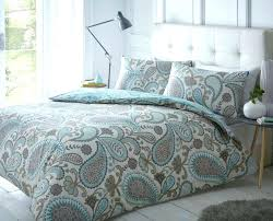 full size of gray and yellow bed sheets bedding grey comforter teal twin blanket sheet bedrooms