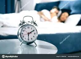 Great Best Bedroom Clock Radio Bedroom Alarm Clocks Bedroom Alarm Clocks Bedroom  Alarm Clock Vintage In On