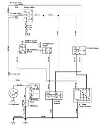 z997 fuel injector pump problem Fuel Shut Off Solenoid Wiring Diagram Fuel Shut Off Solenoid Wiring Diagram #63 kubota fuel shut off solenoid wiring diagram