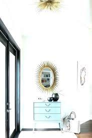 foyer lighting flush mount entry light semi low ceiling startling info home interior modern
