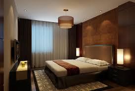Modern Bedroom Furniture Houston Contemporary Bedroom Breakingdesignnet